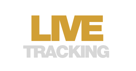 live-tracking