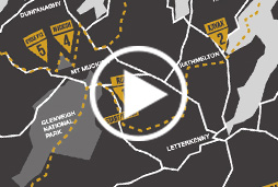 race-map-vid-img